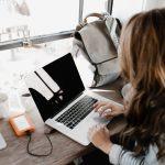 Os Meus Essenciais Enquanto Blogger/Criadora de Conteúdos