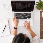 Como Criar o Planner Ideal