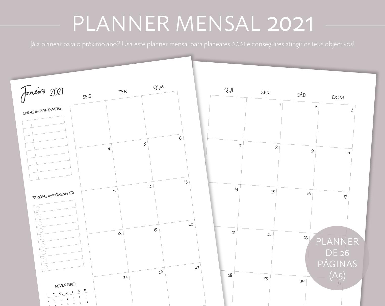 Em Plan 2021 Pdf