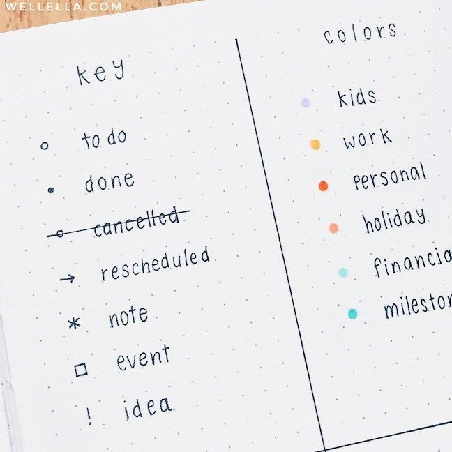 4 formas de gerir tarefas recorrentes